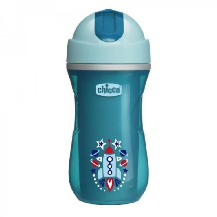 Copo CHICCO Sport Cup  + 14 Meses